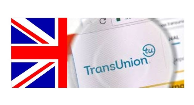 TransUnion UK:  Insurers Urged To Re-Examine Risk Models as COVID-19 Complicates Lending Picture