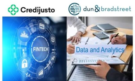 CIAL Dun & Bradstreet and Credijusto Involved in Merger Talks