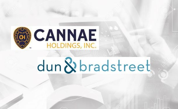 Cannae Holdings to Work with Dun & Bradstreet to Seek out Possible Acquisitions