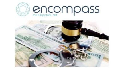 Encompass Appoints KYC Expert Michael Horsnell to Growing Team
