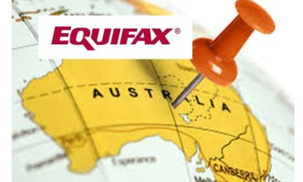 Equifax Partners with Frontier Software