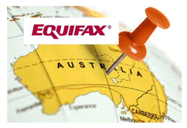 Equifax Australia:  Lockdowns Threaten Business Loan Demand
