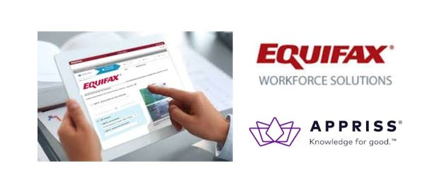 Equifax Boosts Workforce Solutions Business with Acquisitions