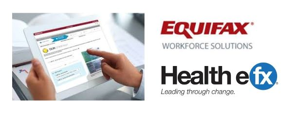 Equifax Announces Definitive Agreement to Acquire Health e(fx)