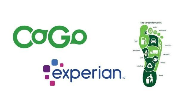 Experian Australia in Collaboration with CoGo