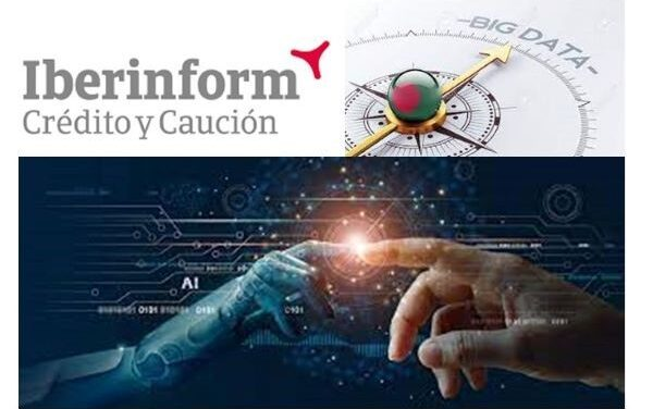 Iberinform Launches 52 APIs to Support Business Digitization