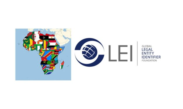 Global Digital Business Identity Initiative Launches to Boost Financial Inclusion for African Businesses