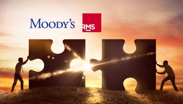 Moody's to Acquire RMS, Leader in Climate & Natural Disaster Risk
