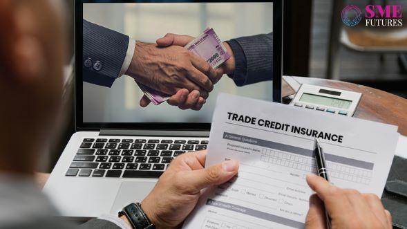 INDIA: Weathering Trade Headwinds Through Trade Credit Insurance