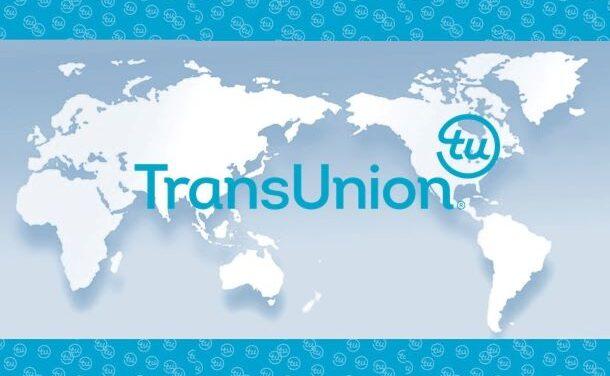 TransUnion Appoints Todd Skinner President of TransUnion's International Business