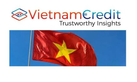 Vietnam Is Among 20 most Attractive Economies in the World