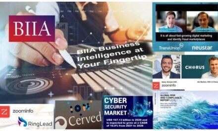 BIIA Newsletter September II – 2021 Issue