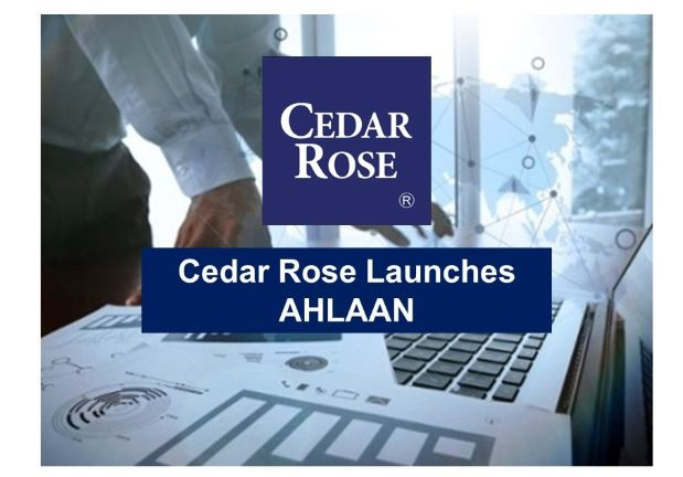 Cedar Rose Launches Automated Onboarding Solution