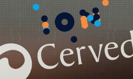 Cerved Board Resigns: Majority Shareholder Castor Bidco S.p.A Appoints New Board