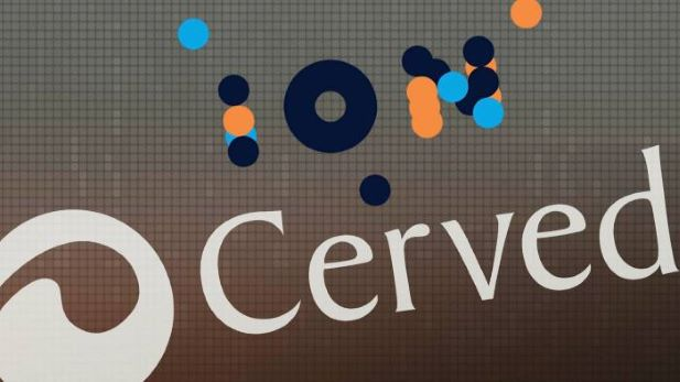 Fintech Group ION Raises Offer for Italy's Cerved to $2.44 billion
