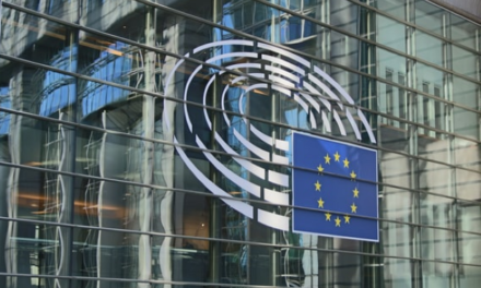 EU Proposes Legislation To Secure Connected Devices