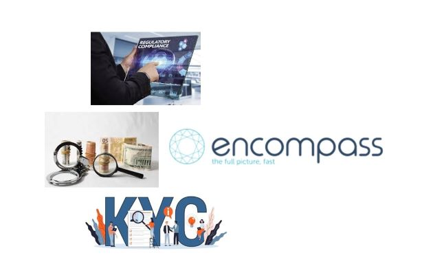 Encompass Appoints Nicola Pickering to Lead Growth of Global Customer – Focused Teams