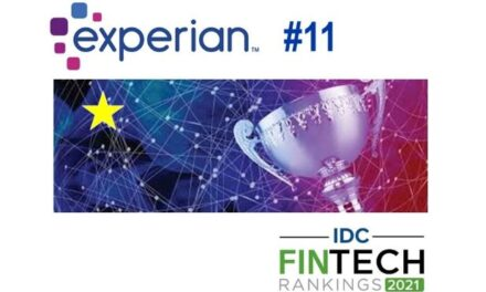 Focus on Data, Advanced Analytics and Decisioning Creates a Winning Strategy for Experian