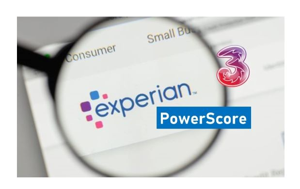 Experian Collaborates with 3 Indonesia to Boost Financial Inclusion for Indonesia's Underserved, Reducing Risk for Lenders with Telco-backed Real-time Data Insights