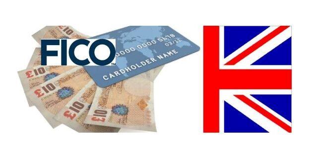 FICO UK Credit Market Report July 2021: Pandemic Savings Mask Picture of Deb