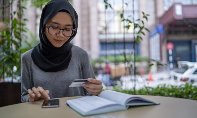 Experian Launches United for Financial Health Initiative to Help Communities Most Impacted by COVID-19 Across Asia Pacific