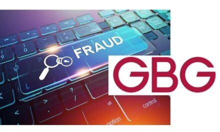 The Future of Fraud Management in Southeast Asia