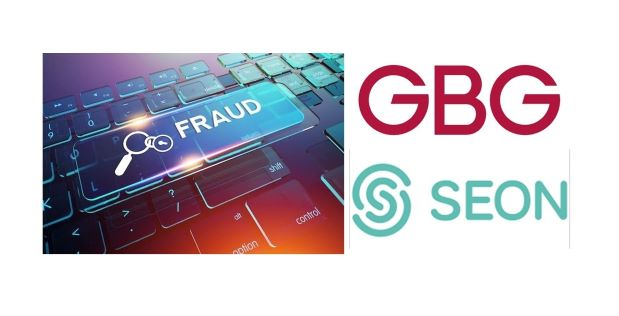 GBG Partners with SEON To Enhance Online Fraud Prevention For FinTechs And Digital Banks In APAC