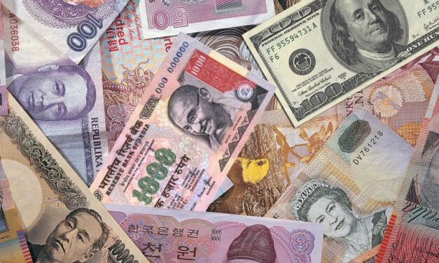 CRIF-High Mark:  Young First-time Borrowers Fire up Personal Loan Market in India
