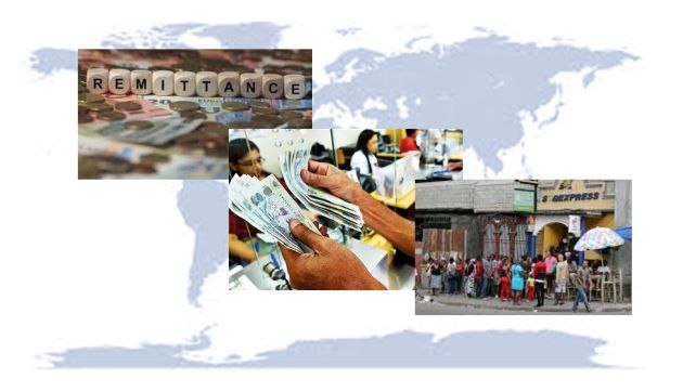 BIIA HOSTED WEBINAR: How to Keep Remittances Flowing