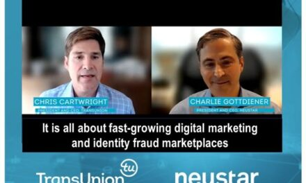 TransUnion Accelerates Growth of Identity-Based Solutions with Agreement to Acquire Neustar for $3.1 Billion