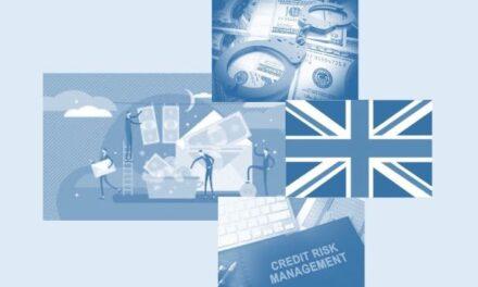 Trade Finance Sector Lagging on Financial Crime and Credit Risks, UK Regulators Claim