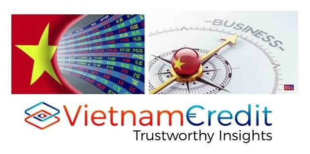 There Will Be Great Opportunities in Vietnam Post Pandemic
