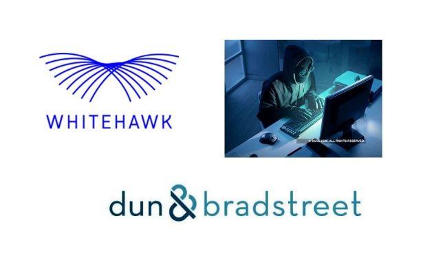 WhiteHawk (ASX:WHK) and Dun & Bradstreet Enter Co-sell Agreement