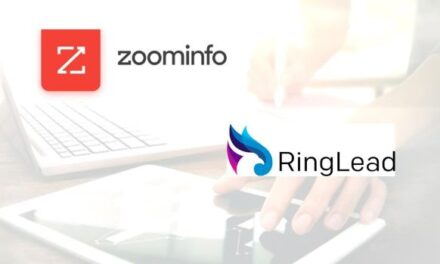 ZoomInfo Acquires RingLead