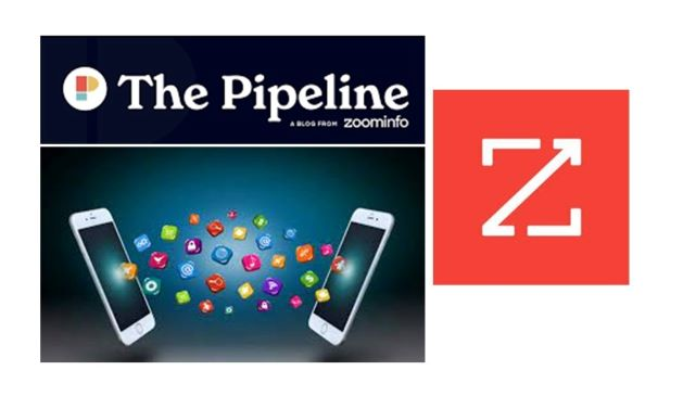 ZoomInfo Launches 'The Pipeline' Publication