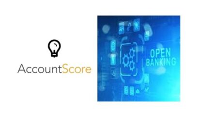 United Kingdom: Over Half of Credit Providers Planning to Implement Open Banking this Year