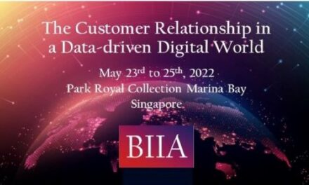 Invitation to Attend the BIIA 2022 Biennial Conference