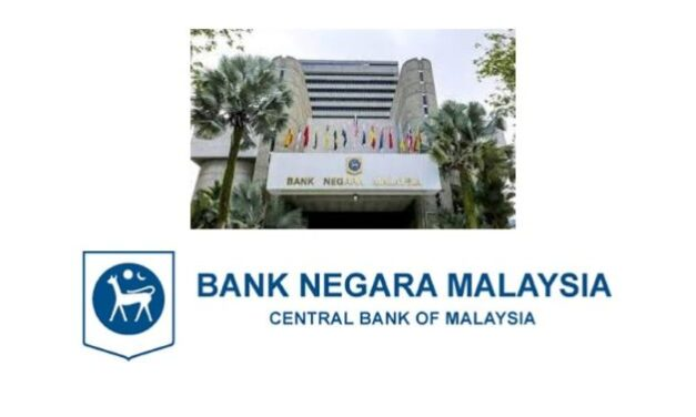 Bank Negara Temporarily Suspends Credit Reporting Agencies' Access it Credit Reference Service (CCRIS)