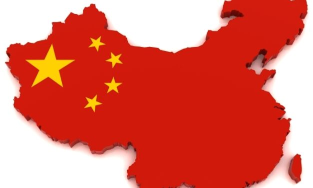 More Regulations in Store for China's $6 Trillion Tech Sector
