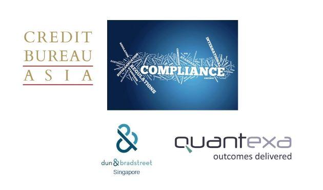 Dun & Bradstreet Singapore in Partnership with Quantexa
