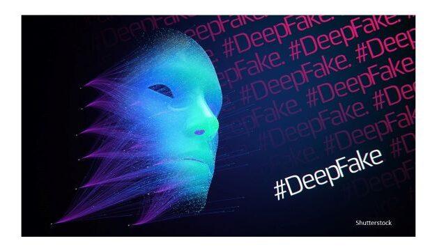 Managing the Impact of Disinformation Via Deepfakes