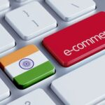 E-commerce in India: Industry Set to Grow 84% by 2024