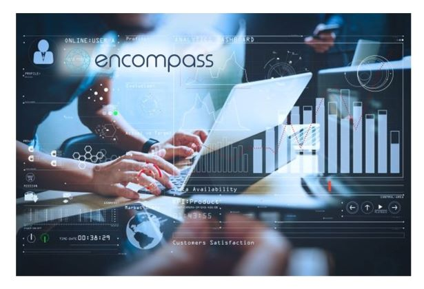 Encompass:  Digital Transformation Curtailed by Inadequate Tech Skills