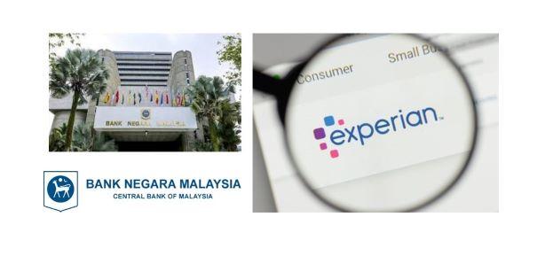 Experian Malaysia Gets Bank Nagara Malaysia Nod to Resume CCRIS Access