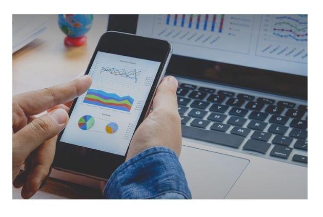 ESG Reporting: Non-Profit & For-Profit Leaders Form Novata