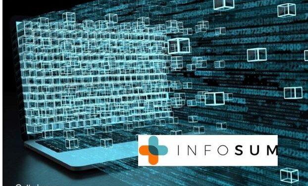 InfoSum Raises $65M Series B as Organizations Embrace Secure Data Sharing