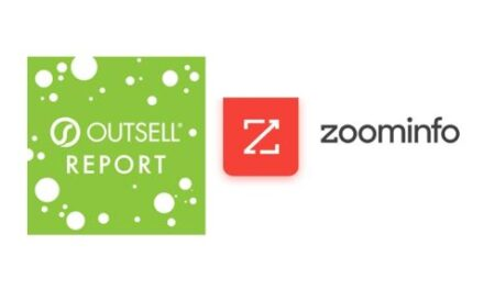 Zoominfo Announces the ZoomInfo Data Passport