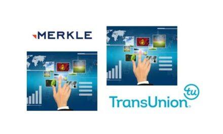 TransUnion and Merkle in Partnership