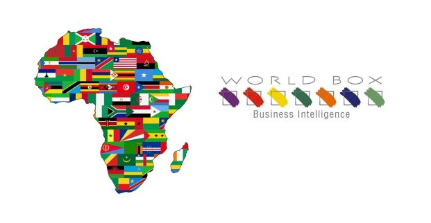 COVID-19 Could Accelerate Local Manufacturing and Improve African Supply Chains