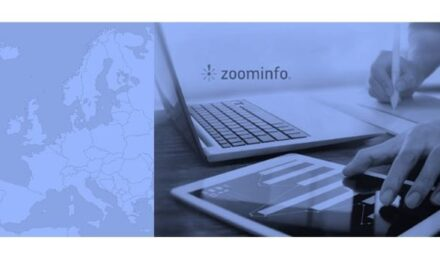 Zoominfo Expands European Company and Contact Data